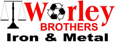 Worley Brothers Scrap Iron & Metal